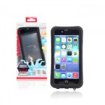 Waterproof Protective Case IP67 iPhone 6 PG-I6001