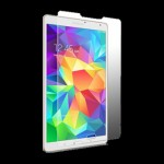 Explosion Proof Tempered Glass Film Samsung Galaxy Tab S 8.4