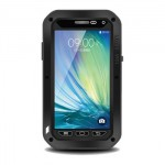 Love Mei Powerful Case for Samsung A3
