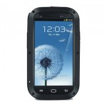Love Mei Powerful Case for Samsung S3 I9300