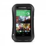 Love Mei Powerful Small Waist Upgrade Version for HTC One M8