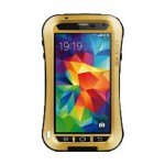 Love Mei Powerful Small Waist Upgrade Version for Samsung S5 SM-G900