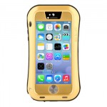 Love Mei Powerful Small Waist Upgrade Version for iPhone 5, 5S