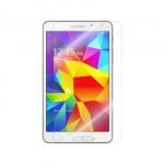 Screen Protector Samsung Galaxy Tab4 7.0