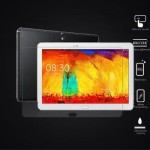 Explosion Proof Tempered Glass Film Samsung Galaxy Note 10.1 2014 P601