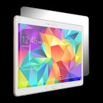 Explosion Proof Tempered Glass Film Samsung Galaxy Tab S 10.5