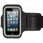 Armband for iPhone 4,5