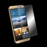 Explosion Proof Tempered Glass Film HTC One M9