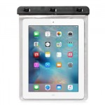 Waterproof Pouch for Tablet 9-10 Inch WP-280