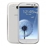 Jelly Case for Samsung Galaxy S3