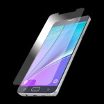 Explosion Proof Tempered Glass Film Samsung Galaxy Note 5