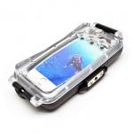 Waterproof Case Diving 40m Underwater for iPhone 6, 6S