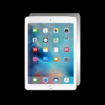 Explosion Proof Tempered Glass Film iPad Mini 4
