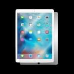 Explosion Proof Tempered Glass Film iPad Pro