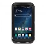Love Mei Powerful Case for LG V10