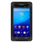 Love Mei Powerful Case for Sony M5