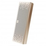 Xiaomi Metal Box Bluetooth Portable Speaker (Original)