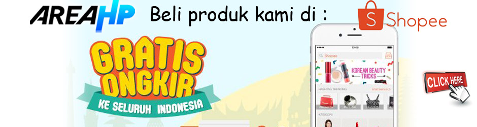 banner940px-@shopee