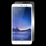 Explosion Proof Tempered Glass Film Xiao Mi Redmi 3