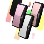 VR Box Case Glass Virtual Reality 3D for iPhone 6 6S VC2