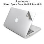 mac-guard-macbook-12