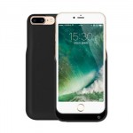 power-case-8000mah-for-iphone-7-plus