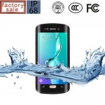redpepper-waterproof-protective-case-ip68-for-samsung-s6-edge-plus