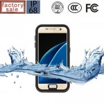 redpepper-waterproof-protective-case-ip68-for-samsung-s7