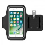 Armband Pouch for for iPhone 7 Plus +