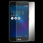 Explosion Proof Tempered Glass Film Asus Zenfone 3 Max (ZC520TL)