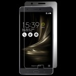 Explosion Proof Tempered Glass Film Asus Zenfone 3 Ultra