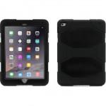 Griffin Survivor All Terrain for iPad Air 2