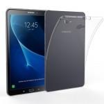 Jelly Case for Samsung Galaxy Tab A 10.1 2016