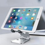 Seenda Aluminum Stand Holder for Tablet