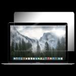 tempered-glass-macbook-12-inch