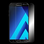 Explosion Proof Tempered Glass Film Samsung Galaxy A3 2017