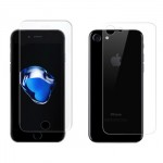 Screen Protector iPhone 7 Front,Back
