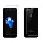 Screen Protector iPhone 7 Plus + Front,Back