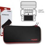 Dobe Waterproof Bag TNS-858 for Nintendo Switch