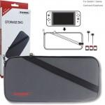 Dobe Waterproof Bag TNS-859 for Nintendo Switch