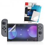 Oivo Screen Protector IV-SW001 for Nintendo Switch