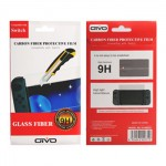 Oivo Screen Protector IV-SW023 for Nintendo Switch