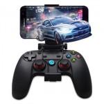 Gamesir Gamepad G3 Bluetooth with Backlight & Vibrate