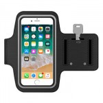 Armband Pouch for for iPhone 8