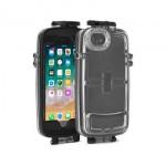Xingduo Diving Waterproof Protective Case 10 Meter Underwater IPX8 iPhone