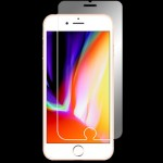 Explosion Proof Tempered Glass Film iPhone 8 Plus +