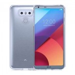 Jelly Case for LG G6