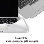 Palm Guard Macbook Pro Touch Bar 2