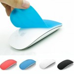 Soft Skin Protector for Apple Magic Mouse