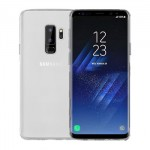 Jelly Case for Samsung Galaxy S9 Plus +